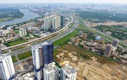 Bất động sản Saigon Land – Cách để an cư và đầu tư hấp dẫn