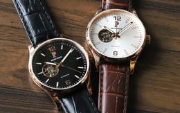 Đăng Quang Watch khuyến mại cực khủng chào hè:  Tặng ngay 2 triệu cho tất cả các khách hàng