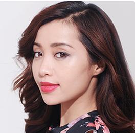 Ngôi sao YouTube Michelle Phan