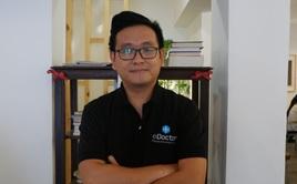 Giữa đại dịch Covid-19 vẫn gọi được vốn hơn 1 triệu USD, startup eDoctor tham vọng trở thành trợ lý sức khỏe của người dân Việt Nam
