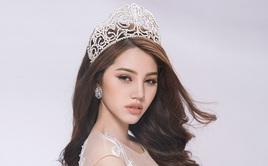 Hoa hậu rich kid Jolie Nguyễn: Vi vu nước ngoài, tậu đồ hiệu mỏi tay, tuyên bố tiêu 500 triệu/tháng không cần đại gia