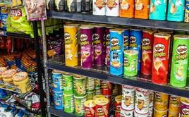 Thực phẩm siêu chế biến: Bóng ma của thời đại và vô vàn tác hại tới sức khỏe