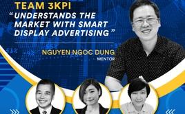"""15 startup vào Vòng tăng tốc chương trình khởi nghiệp """"NINJA Accelerator tại TP. HCM"""", chinh phục các nhà đầu tư khắp thế giới"""