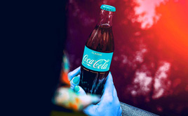 Sai lầm lớn nhất của Coca-Cola lại hóa thành bước đi marketing thông minh không ngờ