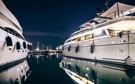 Bạn cần bao nhiêu tiền để trở thành top 1% người giàu nhất thế giới ?
