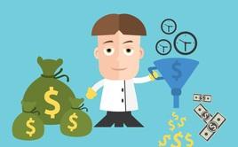 Làm thế nào tôi kiếm được 8000 USD mỗi tháng mà chỉ cần làm việc 15 tiếng mỗi tuần?