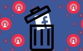 Bê bối nối tiếp bê bối: Facebook lại phải xin lỗi người dùng