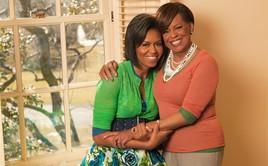 Tâm sự rằng mình ghét công việc đang làm, cựu Đệ nhất Phu nhân Michelle Obama được mẹ khuyên nhủ: 'Chăm chỉ kiếm tiền đi, không hài lòng hãy tính sau!'