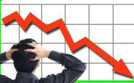 Chủ tịch Ủy ban chứng khoán lên tiếng sau 2 phiên thị trường lao dốc