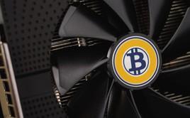 Lượng Bitcoin Gold trị giá 18 triệu USD mới bị hacker đánh cắp