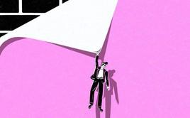 Người trẻ đi làm: Thích thì chăm chỉ, không thích thì làm đại khái, chống đối. Hãy nhớ, người chuyên nghiệp dù làm công việc nào, thích hay không đều xử lý thật tốt