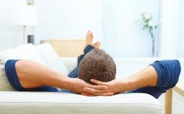 Khoa học chứng minh: Tranh thủ ngủ nướng cuối tuần sẽ tàn phá sức khỏe của bạn!
