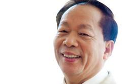Một tỷ phú gửi tiết kiệm 20 triệu USD lấy lãi trao giải cho các nhà khoa học Việt, dự kiến giá trị lên tới 1 triệu USD/giải vào năm 2087