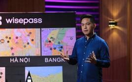 Được Shark Linh hứa đầu tư 500.000 USD nhưng lỡ duyên, startup này tự tăng doanh số lên gấp 5 và vừa giành giải nhất cuộc thi SharkChain đầu tiên tại Việt Nam