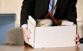 Nhân sự biến động mạnh, hơn 4.000 nhân viên tại 6 ngân hàng nghỉ việc
