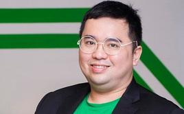 Khai quốc công thần của Grab Việt Nam Nguyễn Tuấn Anh đầu quân sang Vingroup, trở thành CEO VinID