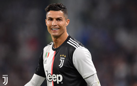 Bị giảm lương vì COVID-19, Messi và Ronaldo mất bao nhiêu tiền?