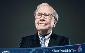 Tỷ phú Warren Buffett tổ chức họp cổ đông trực tuyến đề phòng dịch Covid-19