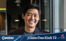 Giữa tâm dịch COVID-19, startup vừa gia nhập thị trường Việt Doctor Anywhere gọi vốn thành công 27 triệu USD từ IHH và Temasek