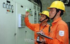 Dịch COVID-19: Bộ Công Thương đề xuất giảm 10% giá điện hỗ trợ người dân và doanh nghiệp