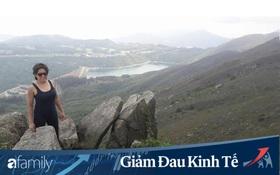 Bị yêu cầu ở nhà giữa mùa dịch bệnh, hàng loạt người giúp việc Hongkong vẫn bị nhiễm Covid-19 từ gia đình nhà chủ đi du lịch trở về