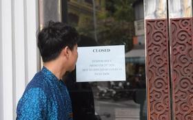 Doanh nghiệp Việt nguy cơ bị nhà đầu tư nước ngoài thâu tóm với giá rẻ do dịch Covid-19