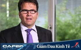 4 nhà sản xuất ô tô sản xuất dừng hoạt động tại Việt Nam chỉ trong 6 ngày, chuyên gia quốc tế nhận định: