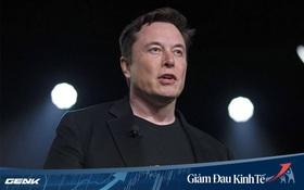 Tỷ phú Elon Musk: Chúng tôi đã có thêm nhiều máy thở và sẵn sàng cung cấp miễn phí cho các quốc gia trên thế giới