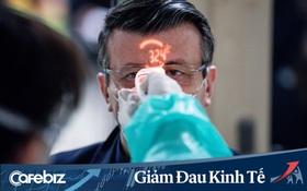 ADB: Thế giới có thể thiệt hại 4,1 nghìn tỷ USD vì đại dịch Covid-19, thay vì