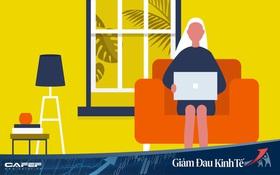 Dịch Covid-19 khiến cuộc sống bị xáo trộn: Gợi ý cách giúp bạn