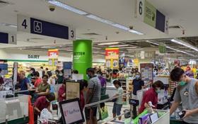Singapore: Từ chuyện 18.000 phụ huynh đòi đóng cửa trường học đến quan điểm đeo khẩu trang ngăn Covid-19