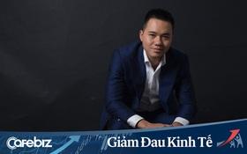 Cách một startup giày Việt vượt bão Covid: Dành 4 tháng trời nghiên cứu làm khẩu trang cà phê đầu tiên trên thế giới, vừa thời trang, vừa giặt được và thay màng lọc sau 1 tháng sử dụng