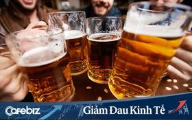 Quán nhậu đông nghịt người sau giãn cách xã hội, sự lạc quan Top đầu của người Việt sẽ giúp nền kinh tế phục hồi nhanh hơn?