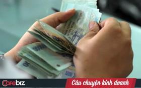 Muốn gia đình giàu bền vững, nên để vợ hay chồng quản lý tài chính?