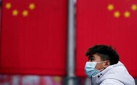 'Hám của lạ': Nguyên nhân khiến Trung Quốc dễ dính những đại dịch như Sars hay Covid-19