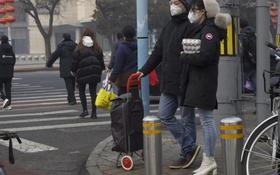Hàng trăm triệu lao động nhập cư chưa trở lại thành phố, giấc mơ phục hồi của Trung Quốc còn xa vời?