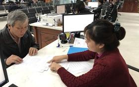 Từ nay đến hết tháng 3, người dân Huế được giảm 50% cước chuyển phát khi dùng dịch vụ công trực tuyến