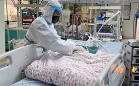 Dịch Covid-19: Trung Quốc bán thuốc chống virus corona ra thị trường