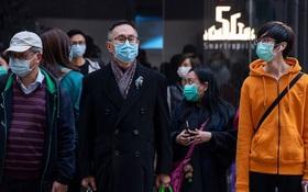 Cập nhật Covid-19 ngày 20/2: Hồ Bắc ghi nhận thêm 349 ca nhiễm mới, 108 người tử vong - giảm mạnh so với ngày hôm trước, Trung Quốc tiếp tục thay đổi cách tính