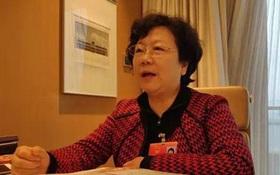 Covid-19: Thêm một giám đốc bệnh viện Vũ Hán nhiễm bệnh nguy kịch