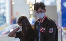 NÓNG: Học sinh Hà Nội tiếp tục được nghỉ học đến tháng 3 mới quay lại trường!