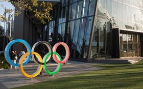 Olympic và Euro 2020 có thể