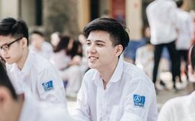 Giám đốc Sở GD-ĐT Hà Nội: Nếu không có gì thay đổi, 2-3 ngày tới học sinh sẽ quay lại trường