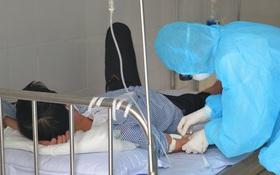 Sáng mai (26/2), bệnh nhân cuối cùng nhiễm COVID-19 ở Việt Nam chính thức xuất viện