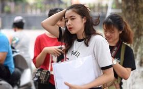 Cập nhật: Các tỉnh thành đầu tiên cho học sinh, sinh viên đi học lại từ 2/3