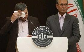 Có số ca tử vong cao nhất bên ngoài Trung Quốc, Iran nguy cơ trở thành