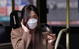 Người Hàn Quốc sau 1 tháng đối chọi dịch virus corona: Quanh quẩn trong nhà, mất khái niệm thời gian, săn tìm mặt nạ phòng độc