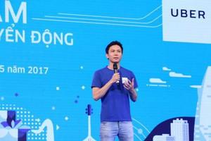 """Những startup """"ngã ngựa"""" tại thị trường Việt Nam trong năm 2018"""