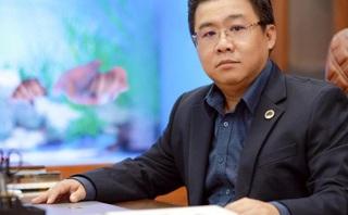 PGS.TS Nguyễn Khắc Quốc Bảo: Chúng ta đã trả giá rất đắt bằng kinh tế cho chống dịch Covid-19, nhưng điều này xứng đáng!