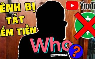Có 1 YouTuber cứ âm thầm hốt tỷ views dù chẳng hề đình đám như Bà Tân Vlog hay Khoa Pug